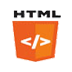 html programming quiz test and study online